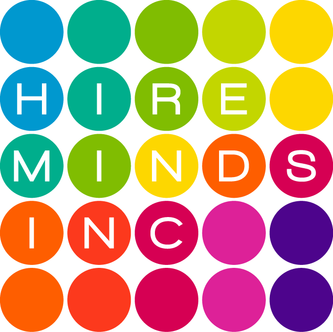 Hire Minds Inc.