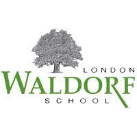 London Waldorf School