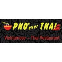 Pho Ever Thai