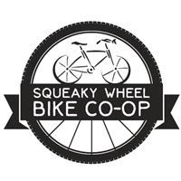 Squeaky Wheel Bike Co-op