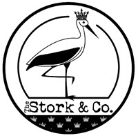 Stork & Co